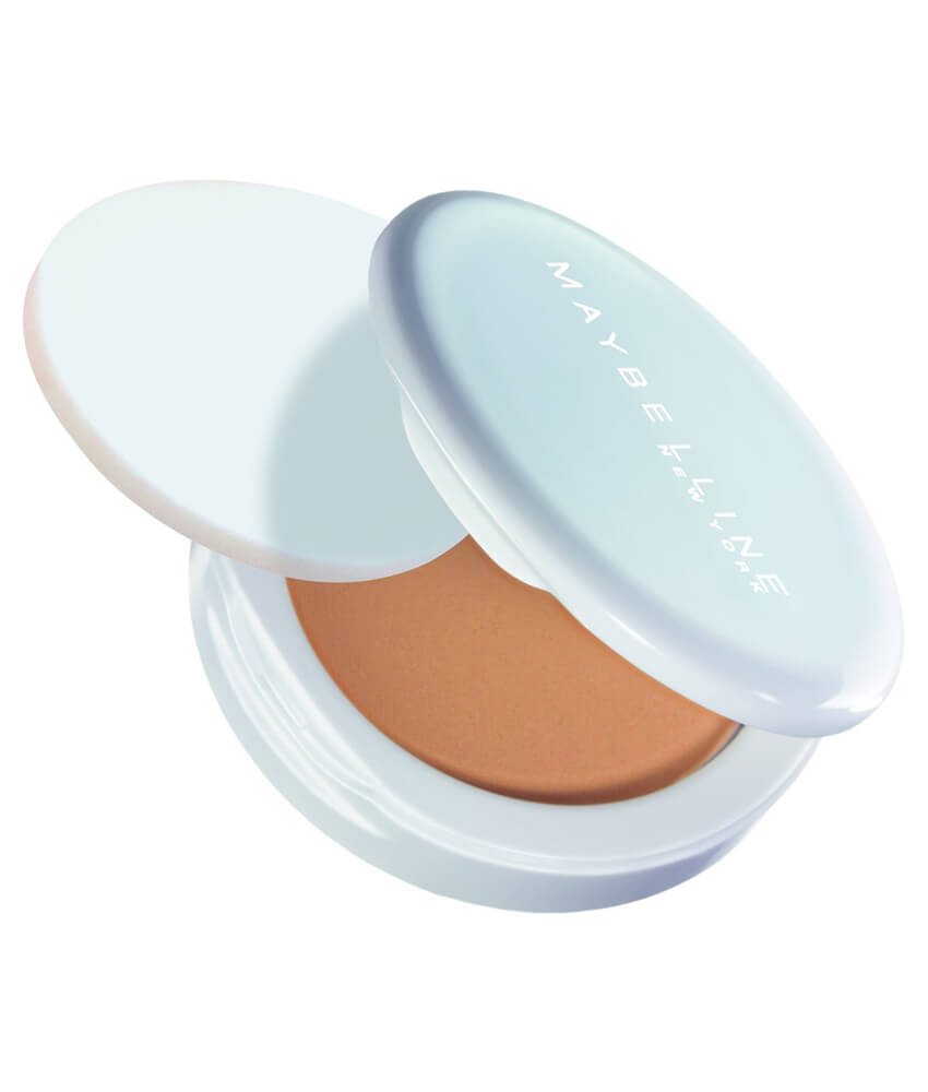 Maybellinmaybelline maybelline White Super fresh Compact