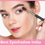 Best Eyeshadow India
