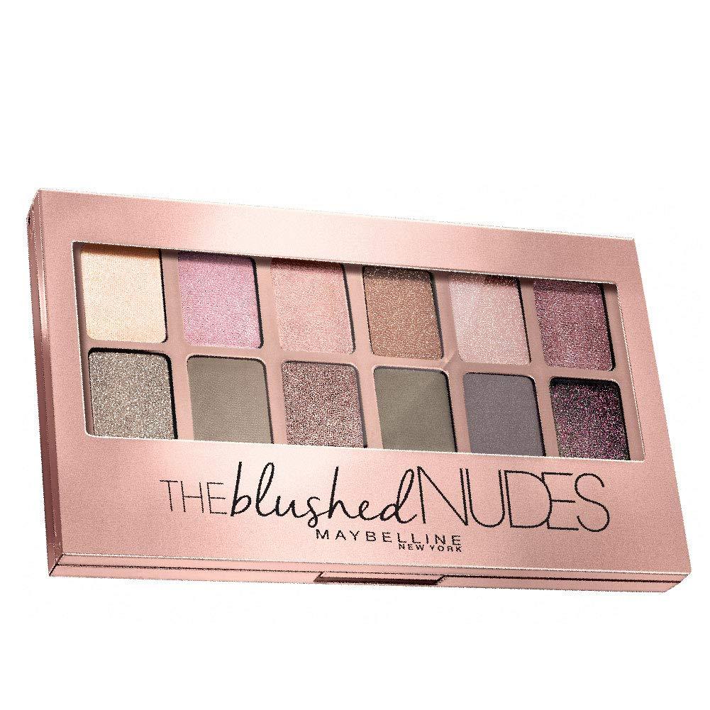 best eyeshadow palette india
