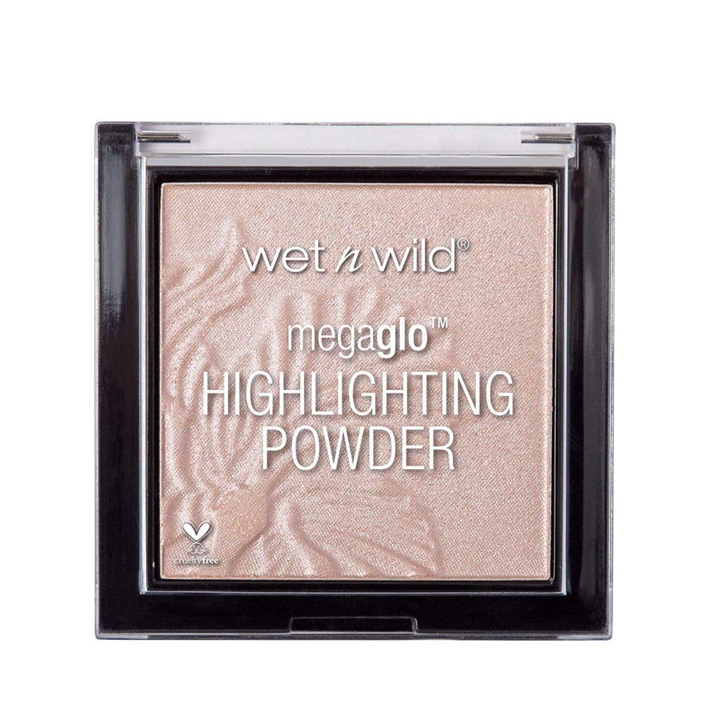 Wet n Wild Mega Glo Highlighting Powder (Highlighter)